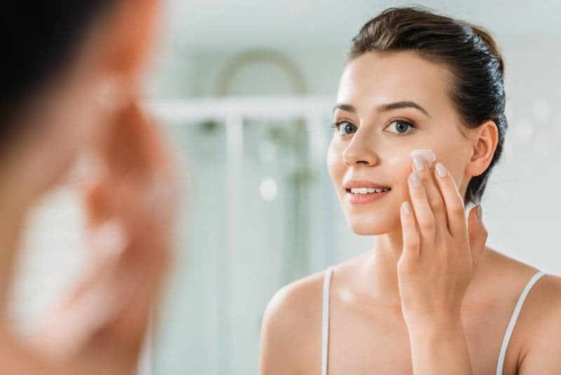 7 beautyprodukter du kan give som værtindegave