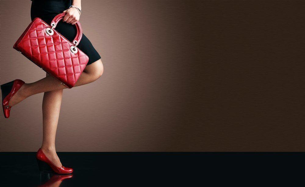 3 værtindegaver til den modebevidste kvinde